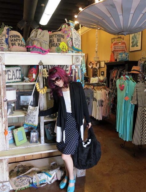 downtown mesa arizona shopping bohemian