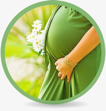 test gravidanza immediato bottasso farmacia cuneo