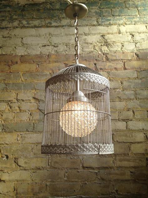 Lighting Tips from a Custom Lighting Design Expert   Revuu