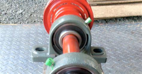 Catok Mesin Bubut jual komponen mesin bubut kayu rakitan belajar mesin bubut