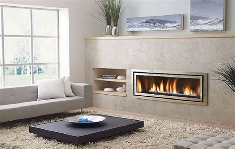 contemporary home decor ideas modern fireplace design ideas photos modern fireplace