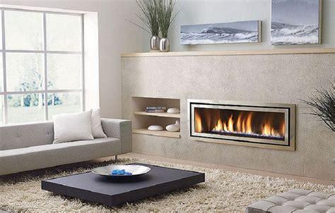 Modern Fireplace Design Ideas Photos, modern fireplaces