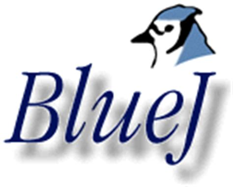blue j best ide for java java the language of future