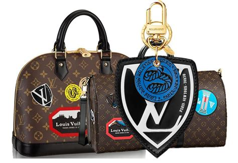 Lv Alma World Tour all new louis vuitton world tour collection just in time