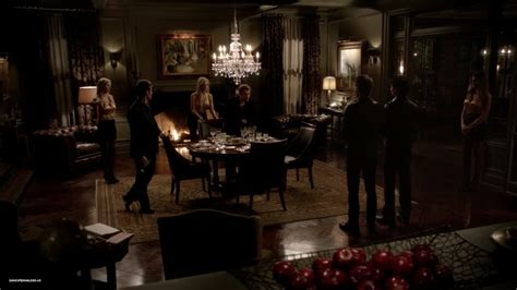 x diaries mission haus image 3x13 bringing out the dead damon salvatore