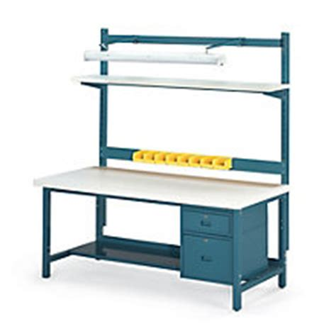 production work benches production work bench shop assembly workstations for