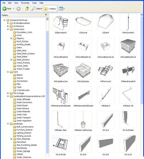 guidelines in sketchup layout november 2011 3d construction modeling