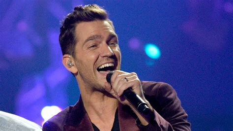 andy grammer on the today plaza and on our
