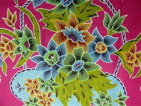 batik design in china 17 best images about batik fabric design on pinterest
