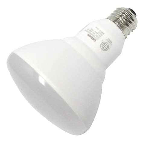 sylvania led lighting products sylvania light bulbs led sylvania sylvania sylvania 15