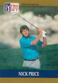 nick price golf swing nick price howstuffworks