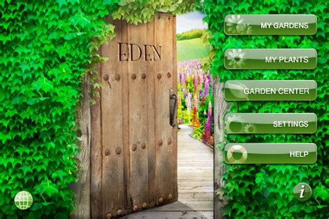 Garden Of Eden Landscape Design App Inspirations And Landscaping Design App