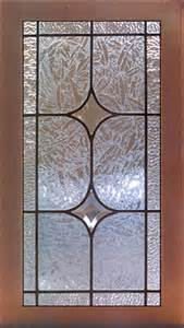 Decorative Cabinet Glass Panels Stained Glass Cabinet Doors Custom Doors Stained Glass