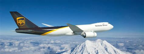 this boeing 747 is being how will the boeing 747 be flying mro network