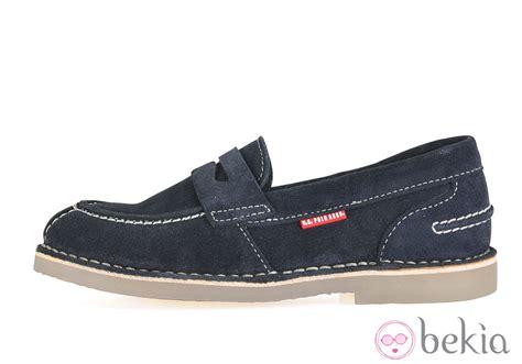imagenes de zapatos otoño invierno 2013 zapatos denim de la colecci 243 n oto 241 o invierno 2013 de u s