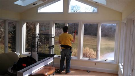residential window tinting commercial window tinting