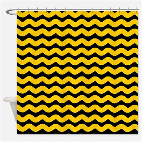 black yellow curtains black and yellow shower curtains black and yellow fabric