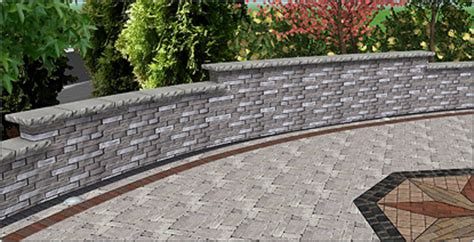 Landscape Design Software Retaining Walls New Landscape Design Software Realtime Landscaping Architect