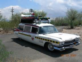 1959 Cadillac Ambulance For Sale 1959 Cadillac Ambulance For Sale Ebay