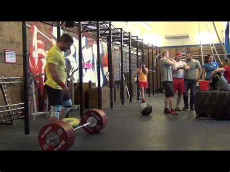 dmitry klokov bench press dmitry klokov crossfit workout isabel update 105kg in 3