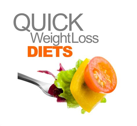 weight loss quickly the 4 day diet fitspo diaries