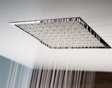 Cloud Cover Showerhead From Rogerseller cloud cover shower from rogerseller