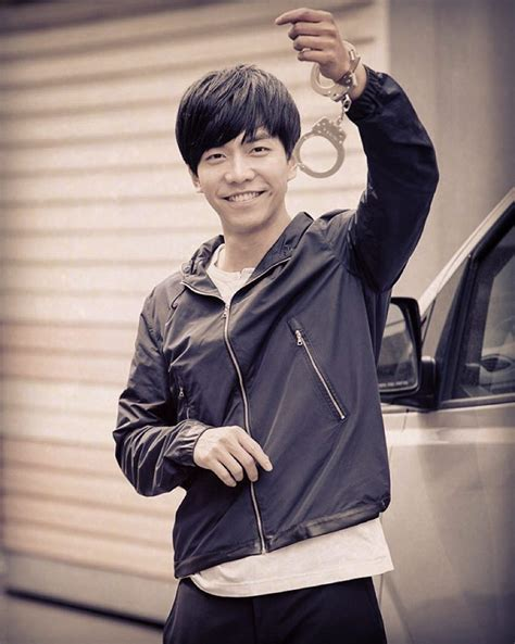 lee seung gi you re all surrounded you re all surrounded bts photos lee seung gi lee