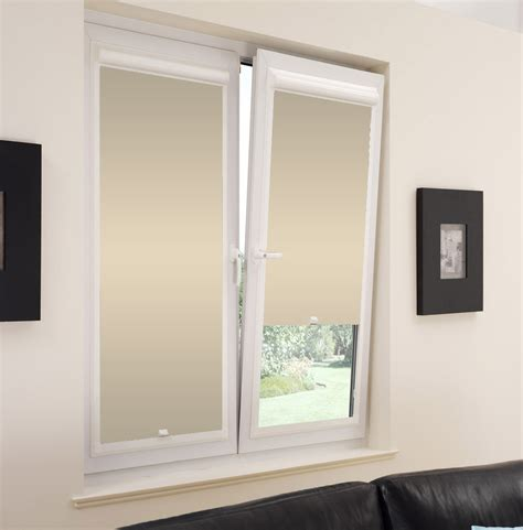Fitted Blinds by Fit Blinds Custom Fitted Roller Venetian Window