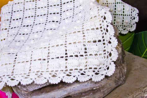 copertine neonato copertina neonato donna accessori di chiccastella s