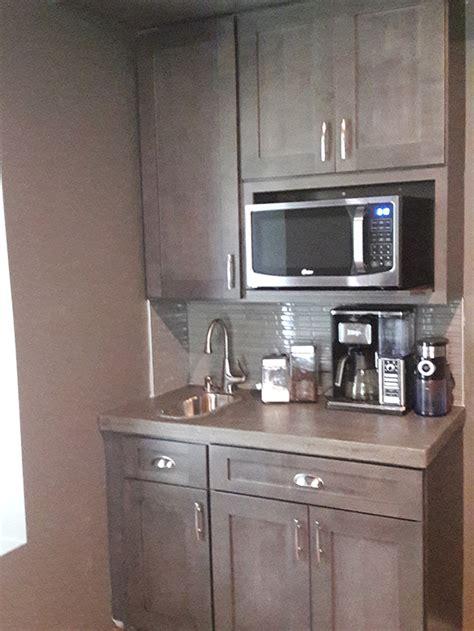king kitchen cabinets 100 kitchen cabinets kings kitchen 100 king kitchen