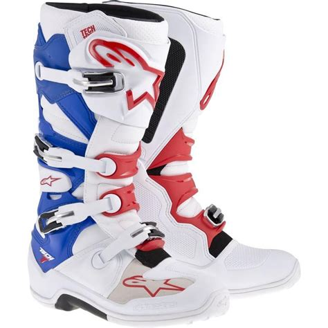 Alpinestars Tech 7 Dewasa alpinestars tech 7 boot buy cheap fc moto
