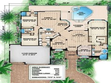 Tuscan Style Floor Plans by Small Tuscan Style Bathroom Tuscan Style House Floor Plans
