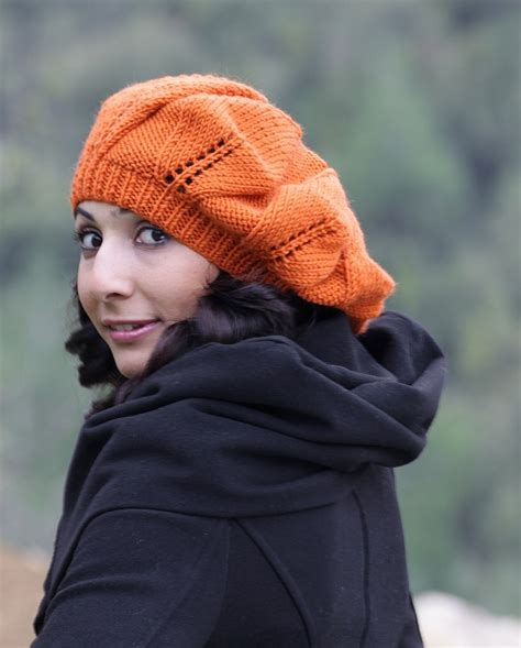 how to wear a knit hat 15 best images about toque on warm