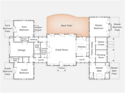hgtv dream home 2014 floor plan hgtv dream home 2015 floor plan building hgtv dream home