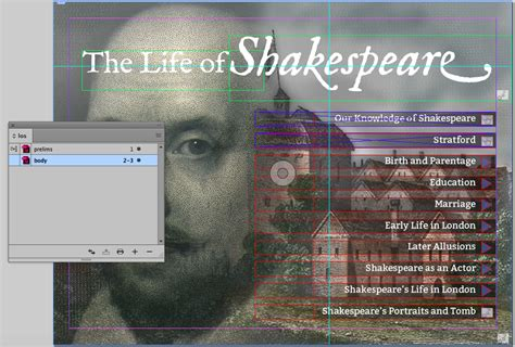 fixed layout epub free download pagetoscreen the web site where chris jennings displays