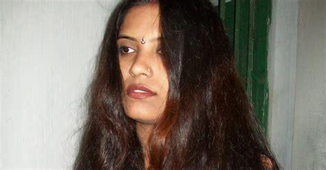 indian haircut story 2013 indian women head shave stories ranjani long hair cut story