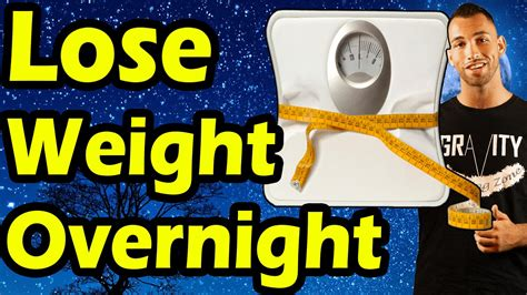 weight loss 24 hour fast how to lose weight overnight fast in 24 hours can you lose