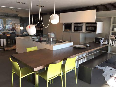 cucine casa cucina la casa moderna solida laccato opaco
