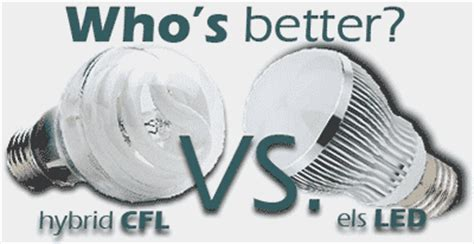 Compact Fluorescent Light Bulbs Vs Led Compact Fluorescent Bulbs Vs Led Driverlayer Search Engine