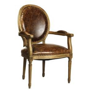 oval back dining room chairs french country louis xvi oval back leather dining arm