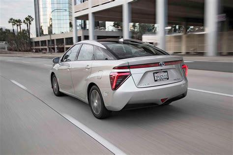Toyota Mirai 2020 toyota 2019 2020 toyota mirai car fuel cell 2019 2020