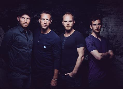 Wedding Song Coldplay by Coldplay Violet Hill Lyrics Metrolyrics