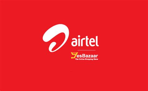 airtel mobile recharge plans prepaid services of airtel recharge