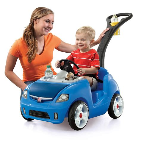 toddler car best toddler car in photos 2017 blue maize