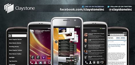full version launchers for android free download top android launchers full version techies net