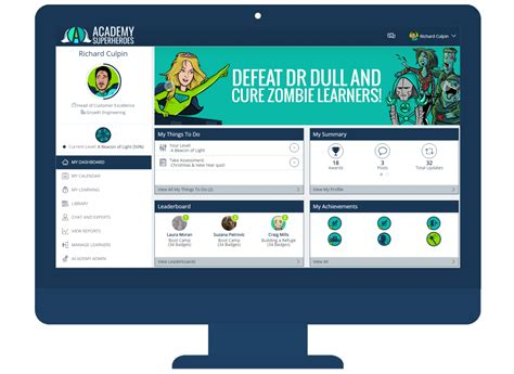 Upes Distance Mba Login Lms by Gamification In Learning The 1 Gamified Lms