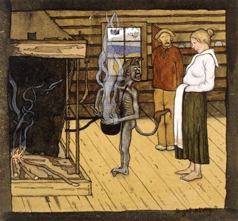 file simberg devil pot jpg wikimedia commons