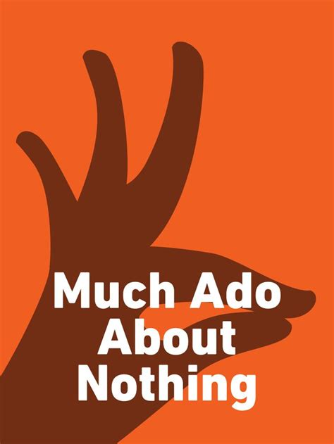 59 Best Images About Quot Much Ado About Nothing By William