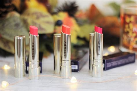 by terry lip products an overview on rouge terrybly sheer rouge gloss velvet rouges lipliner by terry hyaluronic sheer rouge lipstick 6 anoushka loves