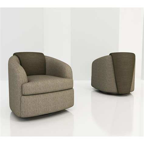 Swivel Living Room Chairs Top 22 Swivel Chairs For Living Room Of 2017 Hawk